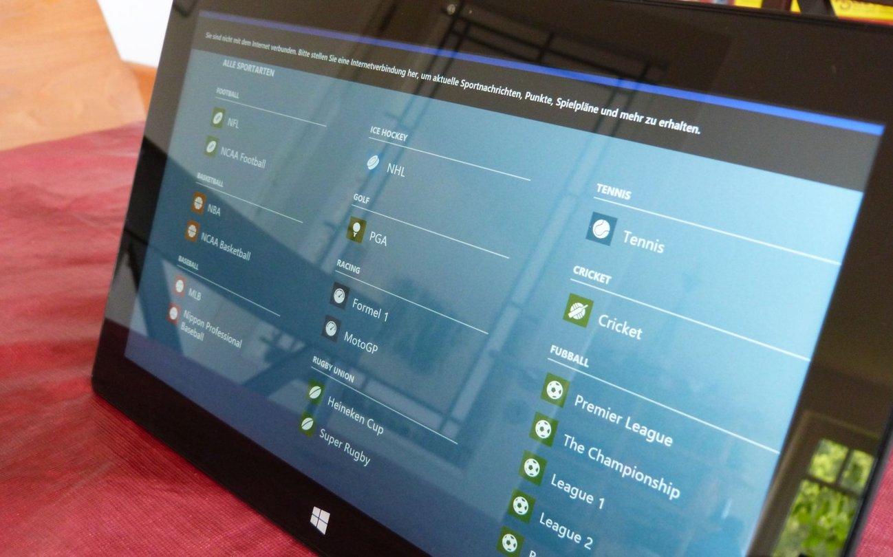 microsoft surface pro ultrabook tablet mit windows 8 und core i5 gamestar. Black Bedroom Furniture Sets. Home Design Ideas