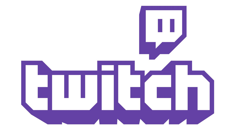 Zuschauerrekord Twitch