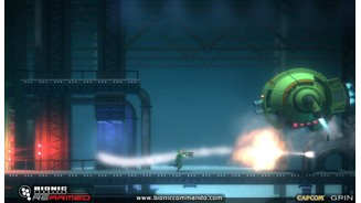 bionic_commando_rearmed_360_ps3_012