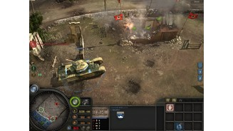 Company of Heroes: Opposing Fronts 7