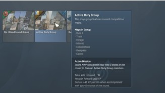 Payday 2 Matchmaking-Probleme