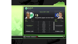 Fussball Manager 08_7