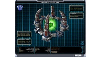 Galactic Civilizations 2 Endless Universe_6