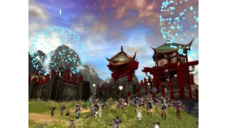 Guild Wars Prophecies 4