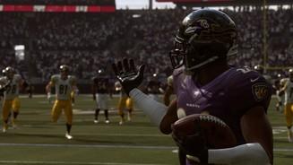Madden NFL 19 - Die 19 wichtigsten Neuerungen der 2018er-Fassung