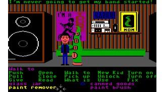C64 Spiele Online Spielen