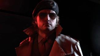 Metal Gear Solid 5 Mother Base Coins Als Belohnung Fürs Online