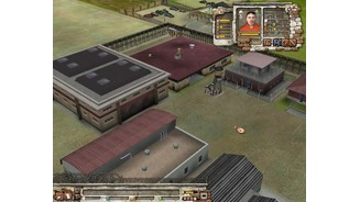Prison Tycoon 2: Maximum Security_2