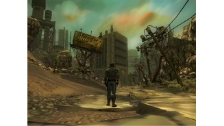 Fallout Online (Project V13)