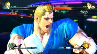 streetfighter_iv_360_ps3_008