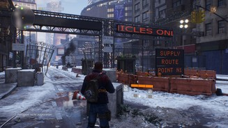 TheDivision- Mittel