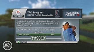 tigerwoods10_360ps3_006