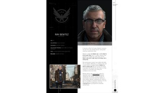 tom-clancys-the-division-character-bio-screenshot-2