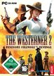 Cover und mehr Infos zu The Westerner 2: Fenimore Fillmore's Revenge