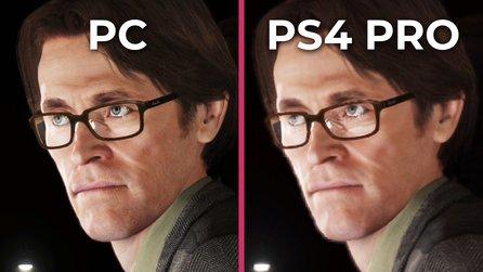 Red Dead Redemption 1 gegen 2 - Krasse Weiterentwicklung beim