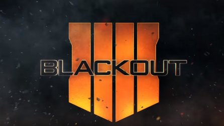 CoD: Black Ops 4 - Blackout soll der beste Battle-Royale-Shooter werden