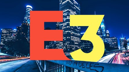 Die E3-Highlights der GameStar-Redaktion