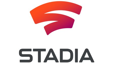 Stadia Game Streaming - Gaming Light für mich