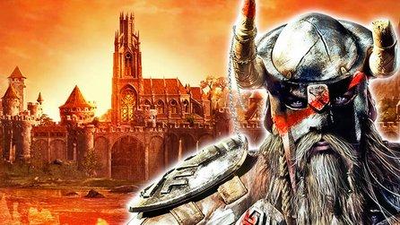 The Elder Scrolls 6 Pc Release News Systemanforderungen
