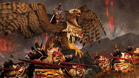 Total War: Warhammer - Die KI im Check