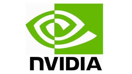 Geforce-Gaming-Celebration - Anspiel-Event von Nvidia am 21. August