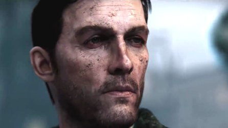 The Sinking City - Im neuen Cinematic-Trailer steckt der Horror im Verstand