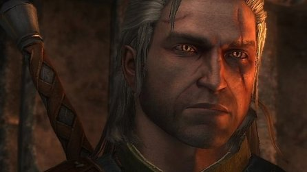 The Witcher 2: Assassins of Kings - Vorschau zum Rollenspiel