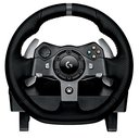 Logitech G920 Driving Force Lenkrad