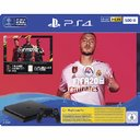 Playstation 4 Slim 500 GB FIFA 20 Bundle