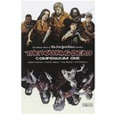 The Walking Dead Compendium Volume 1 (Englisch)