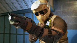 Rainbow Six: Siege - Alle Infos zum Season-Start, den neuen Operators & Year 4