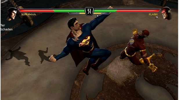 mortalkombat_vs_dc_360_011