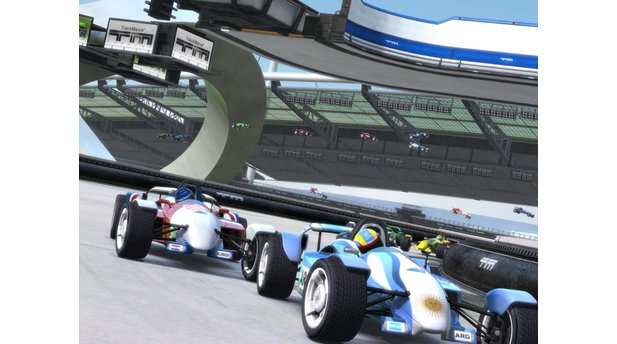 TrackMania Nations Forever_6