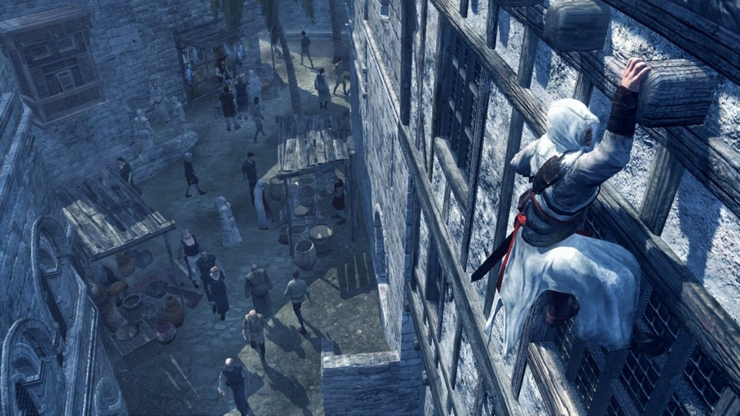 assassinscreed 3