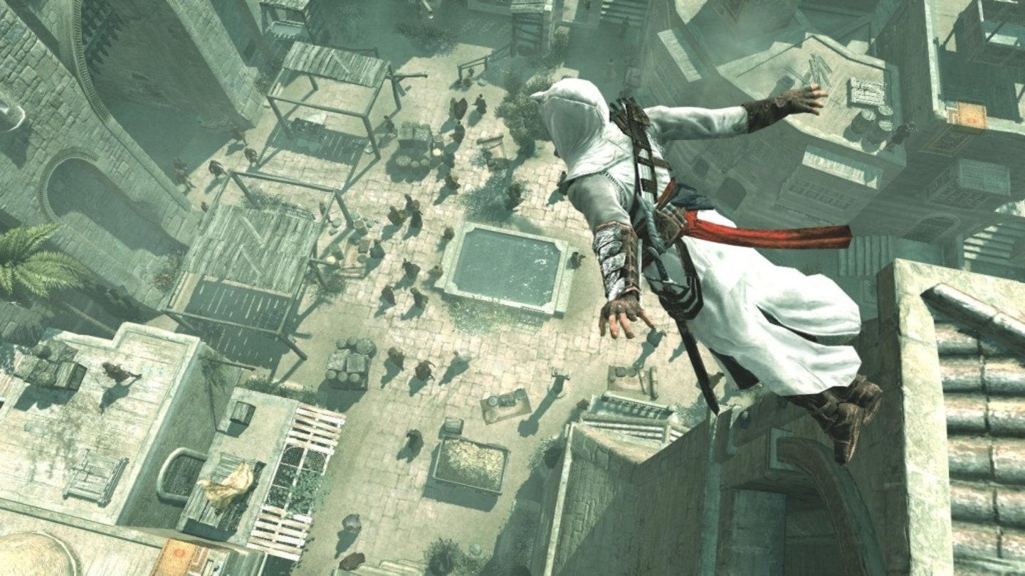 AssassinsCreedPCX360PS3-11513-296 2