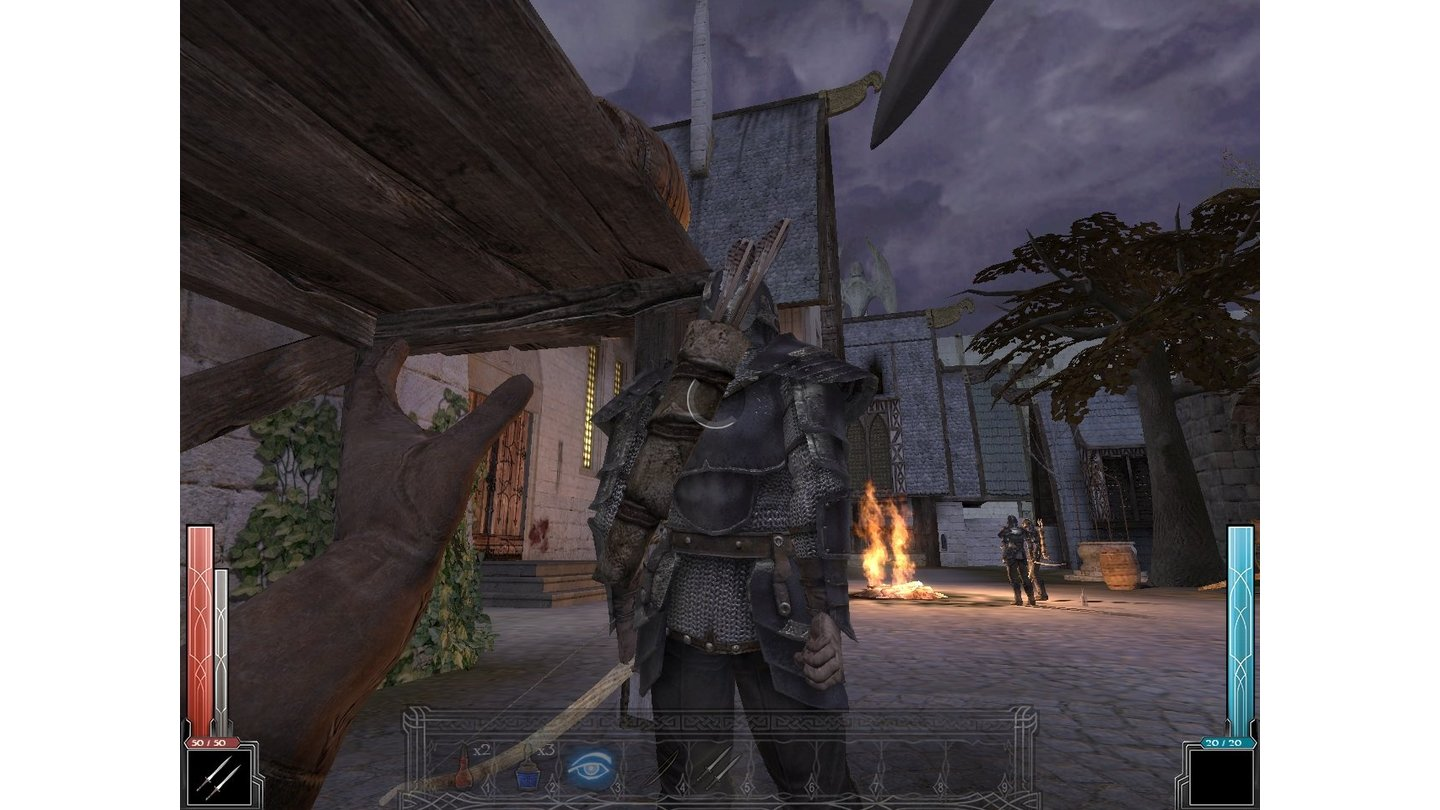 dark messiah of might and magic 7