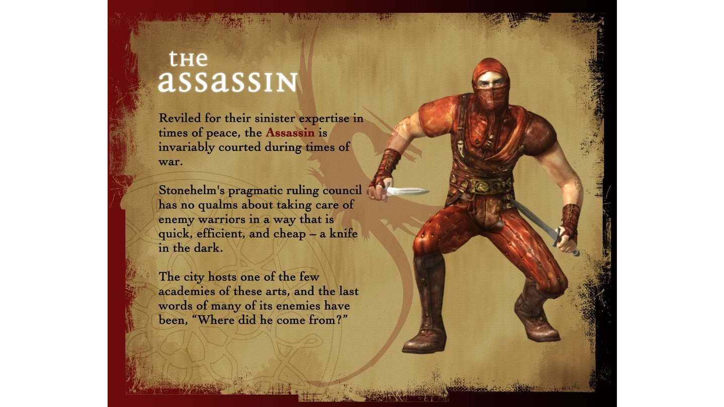 Dark_Messiah_PC_MP_Classes_Human_Assassin_ID