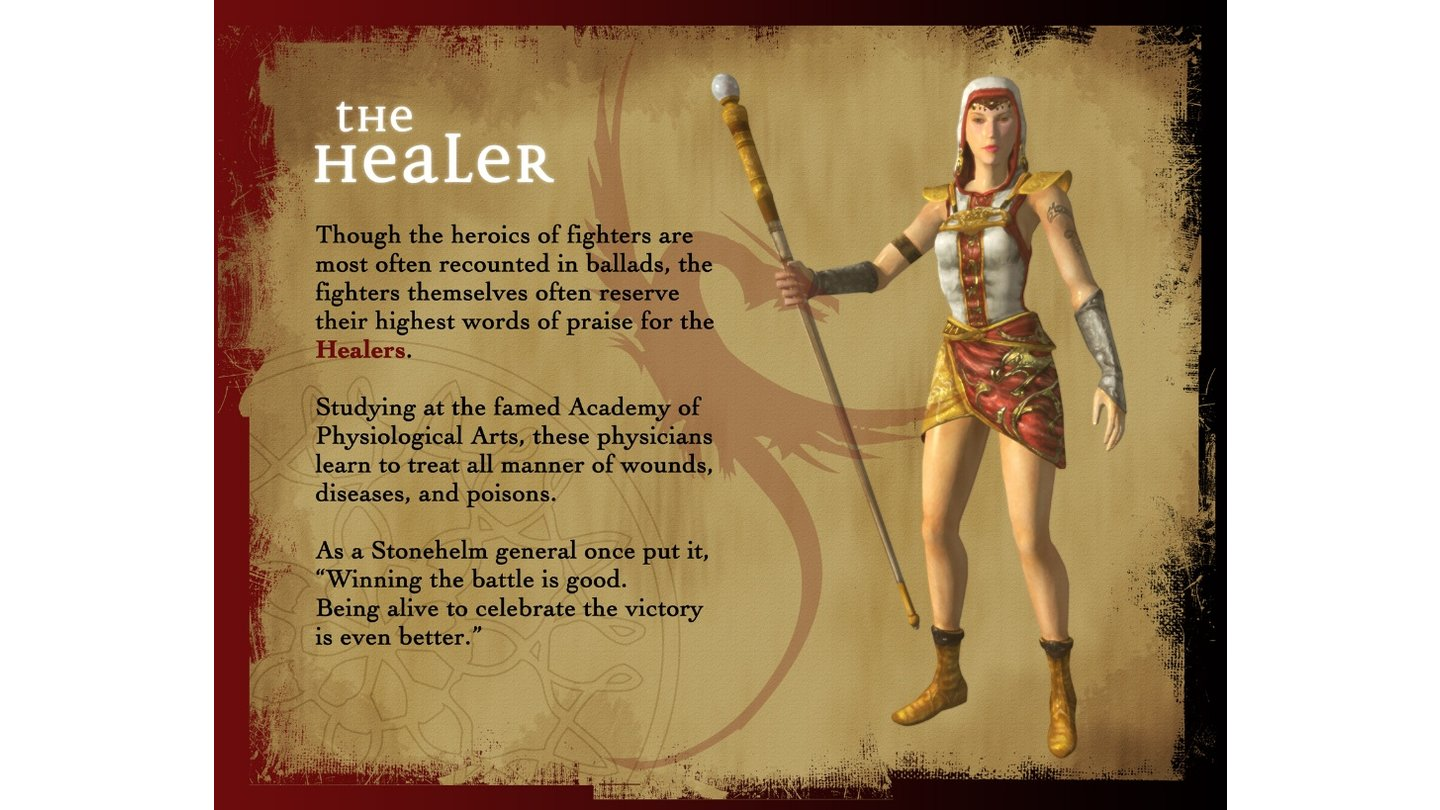 Dark_Messiah_PC_MP_Classes_Human_Healer_ID