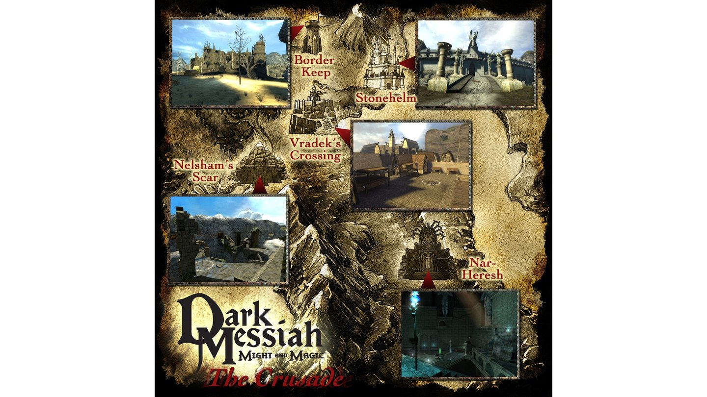 Dark_Messiah_PC_MP_Crusade_Overview