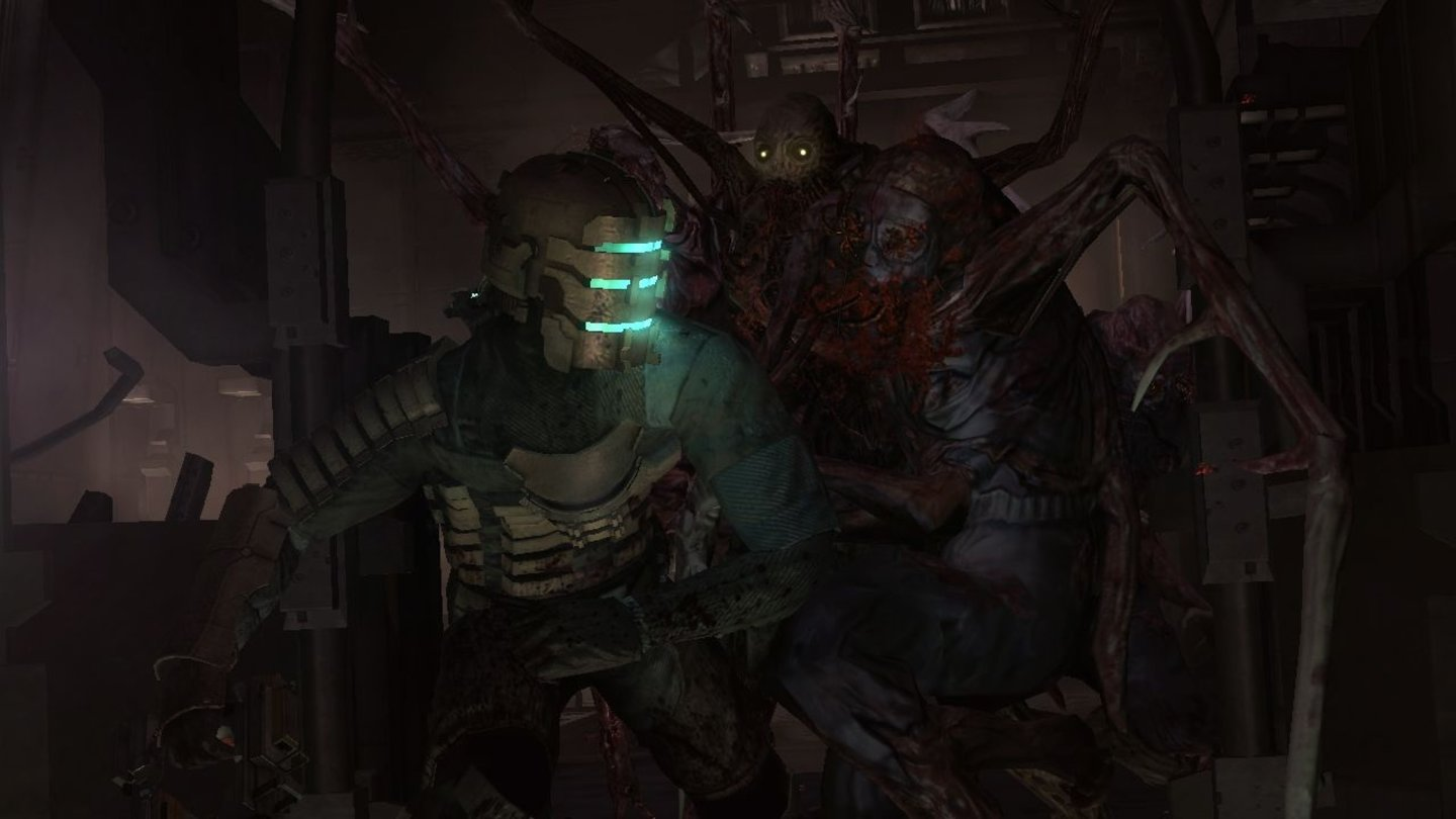 dead_space_001