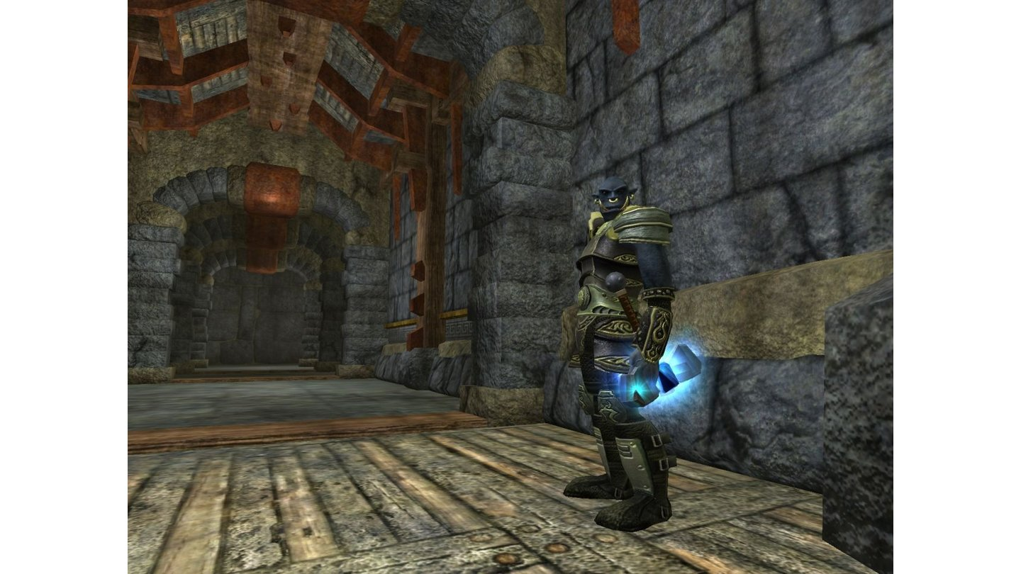 everquest 2 echoes of faydwer 1