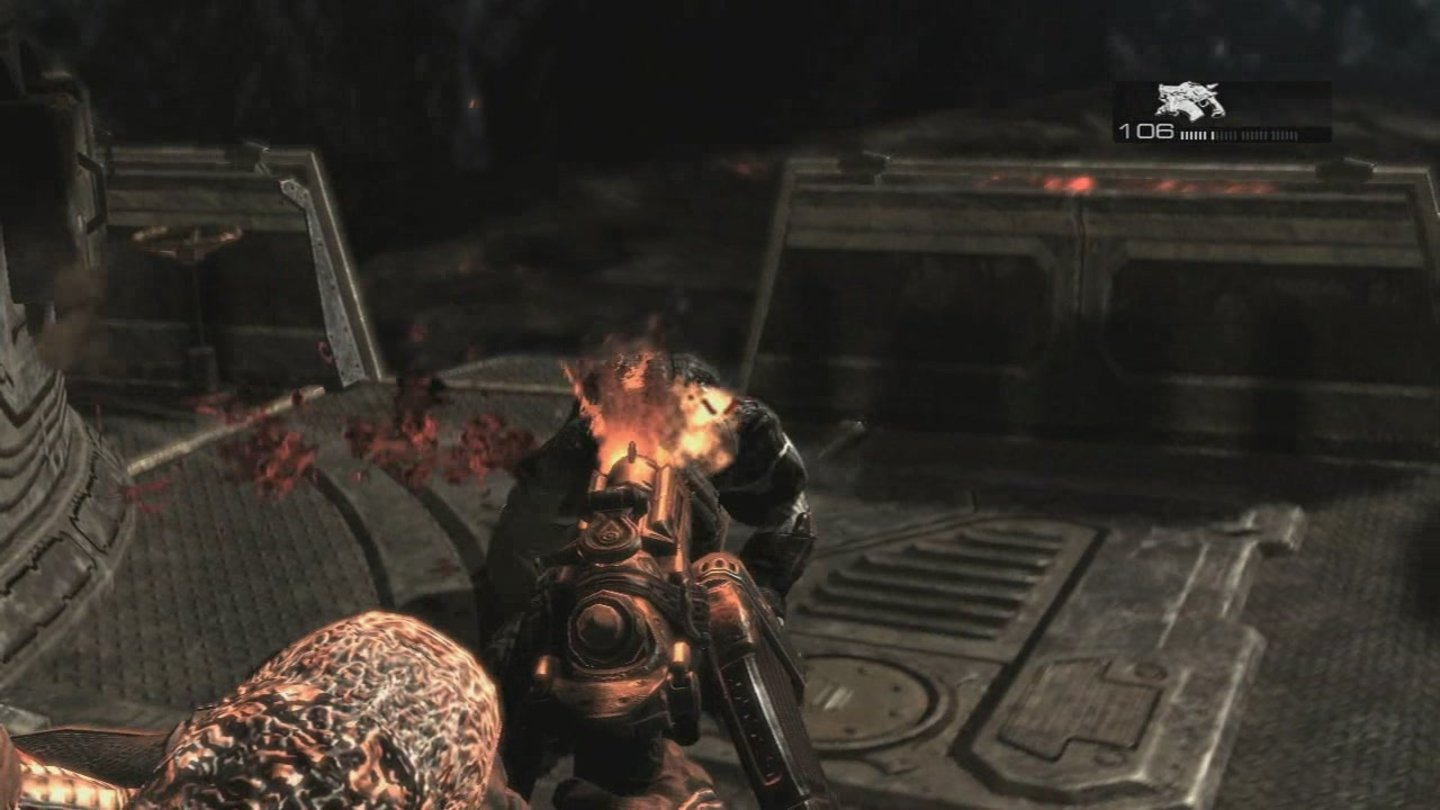 Gears of War 2_17