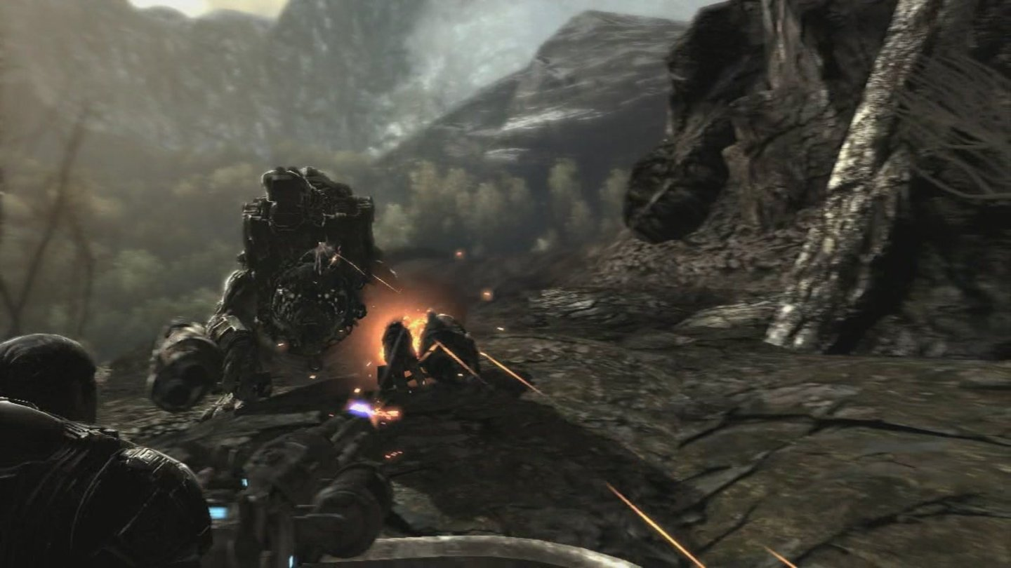 Gears of War 2_27