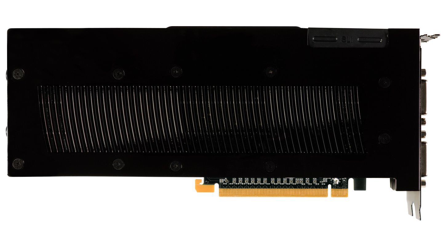 Geforce GTX 280_15