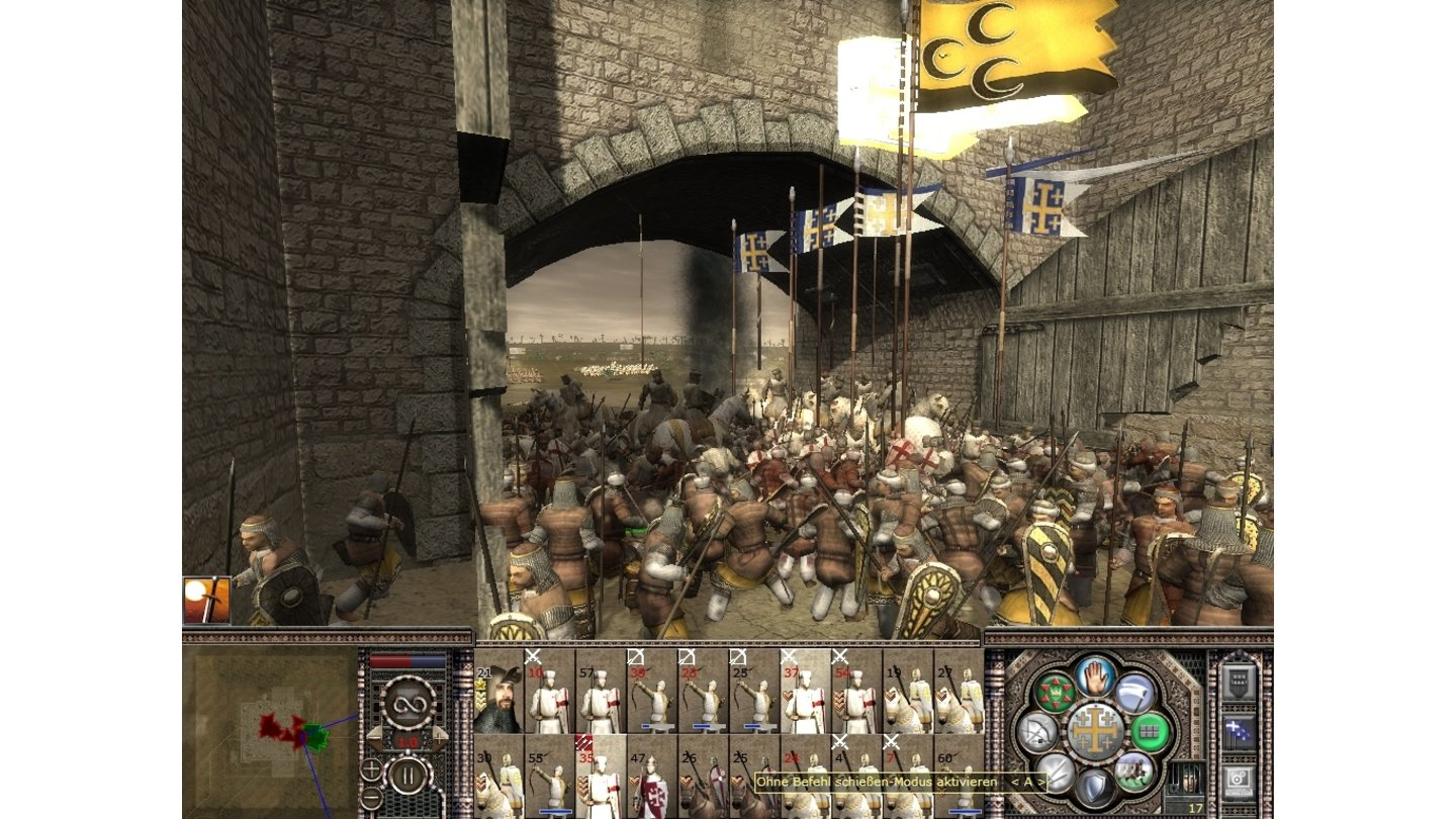 Medieval 2: Total War Kingdoms 15
