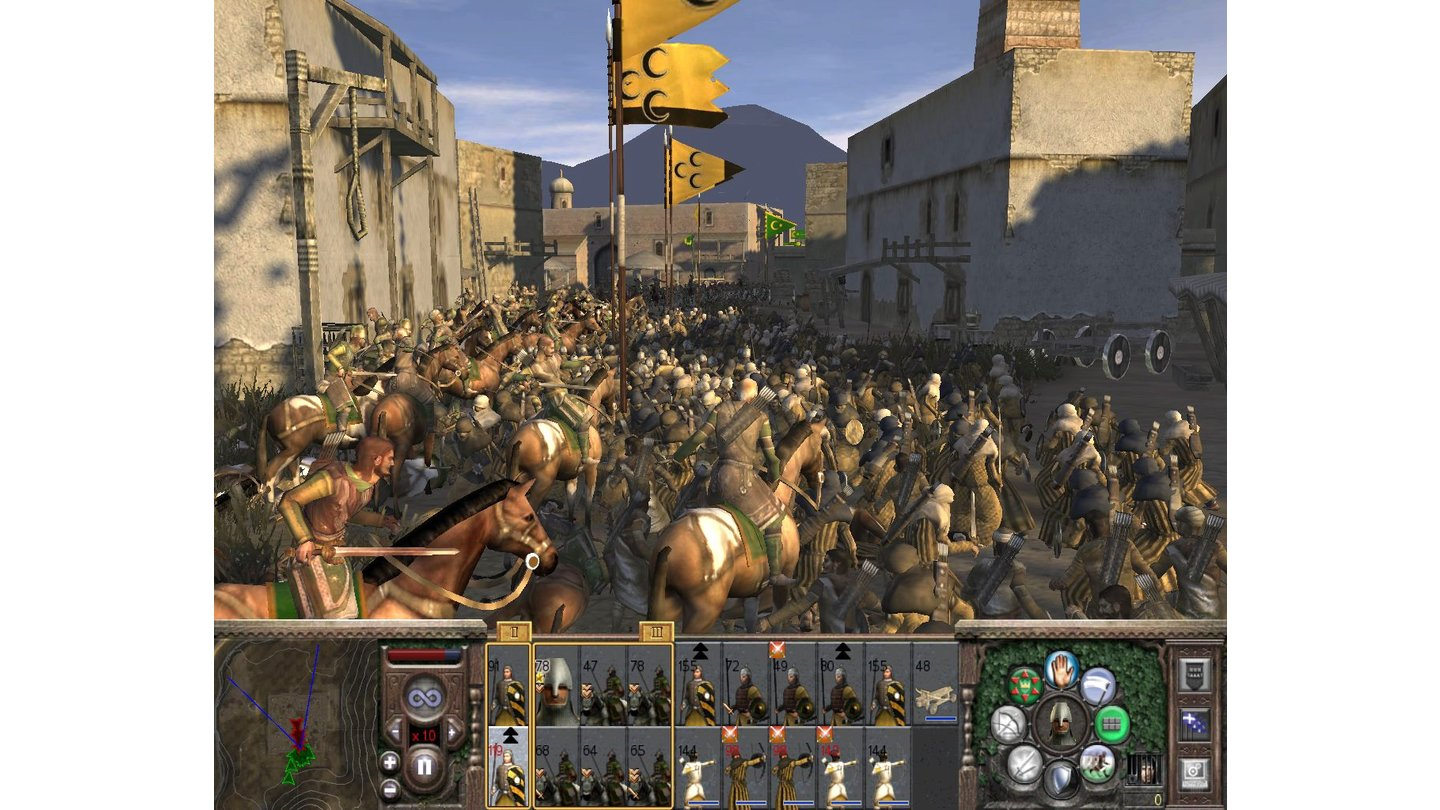 Medieval_II__Total_War-PC Screenshots05