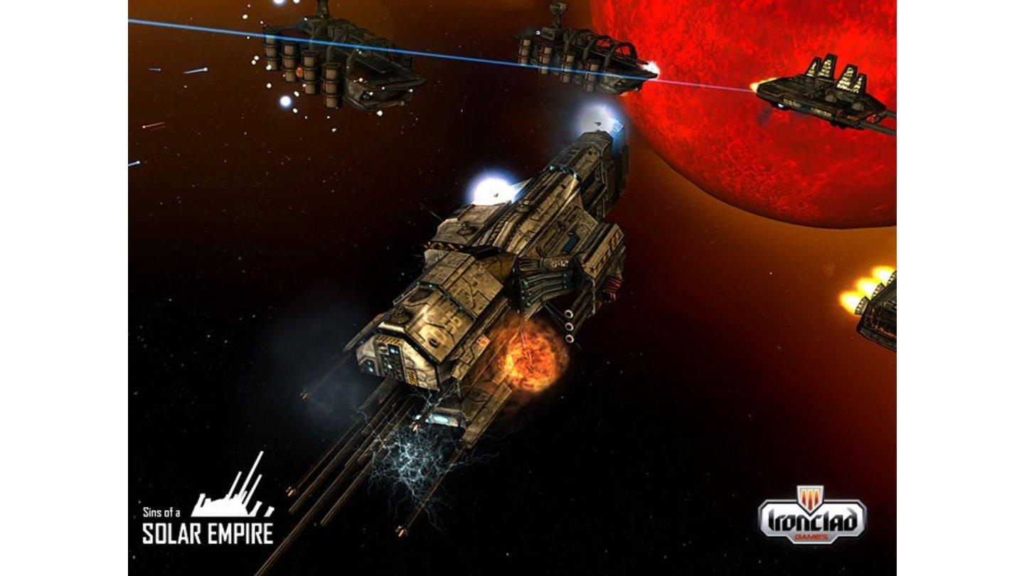 Sin of a Solar Empire 25
