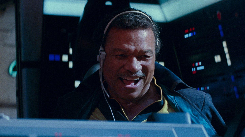 Star Wars: Der Aufstieg Skywalkers - Bilder zum Kinofilm ... - photo#44