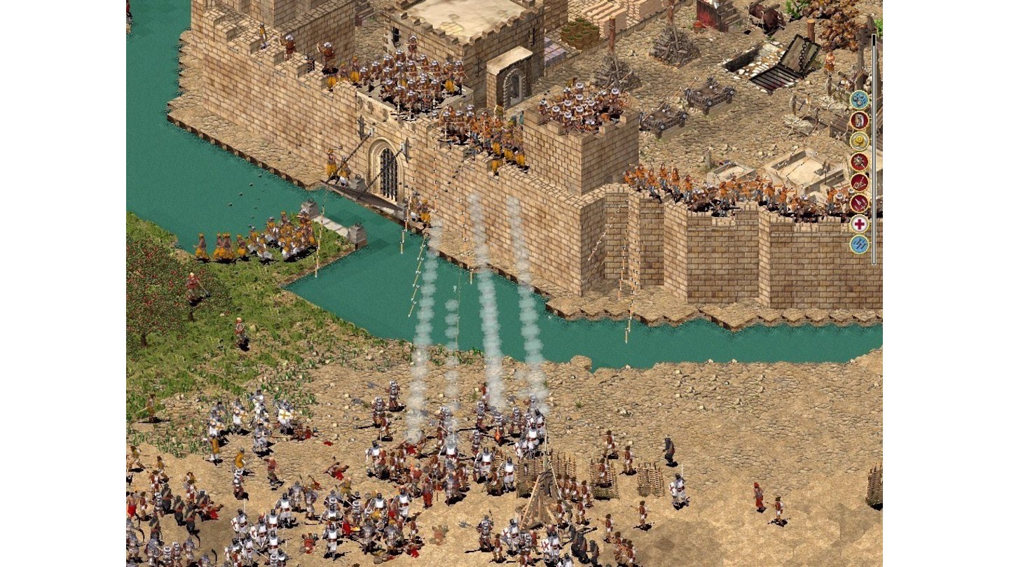 Stronghold Crusader Extreme_3