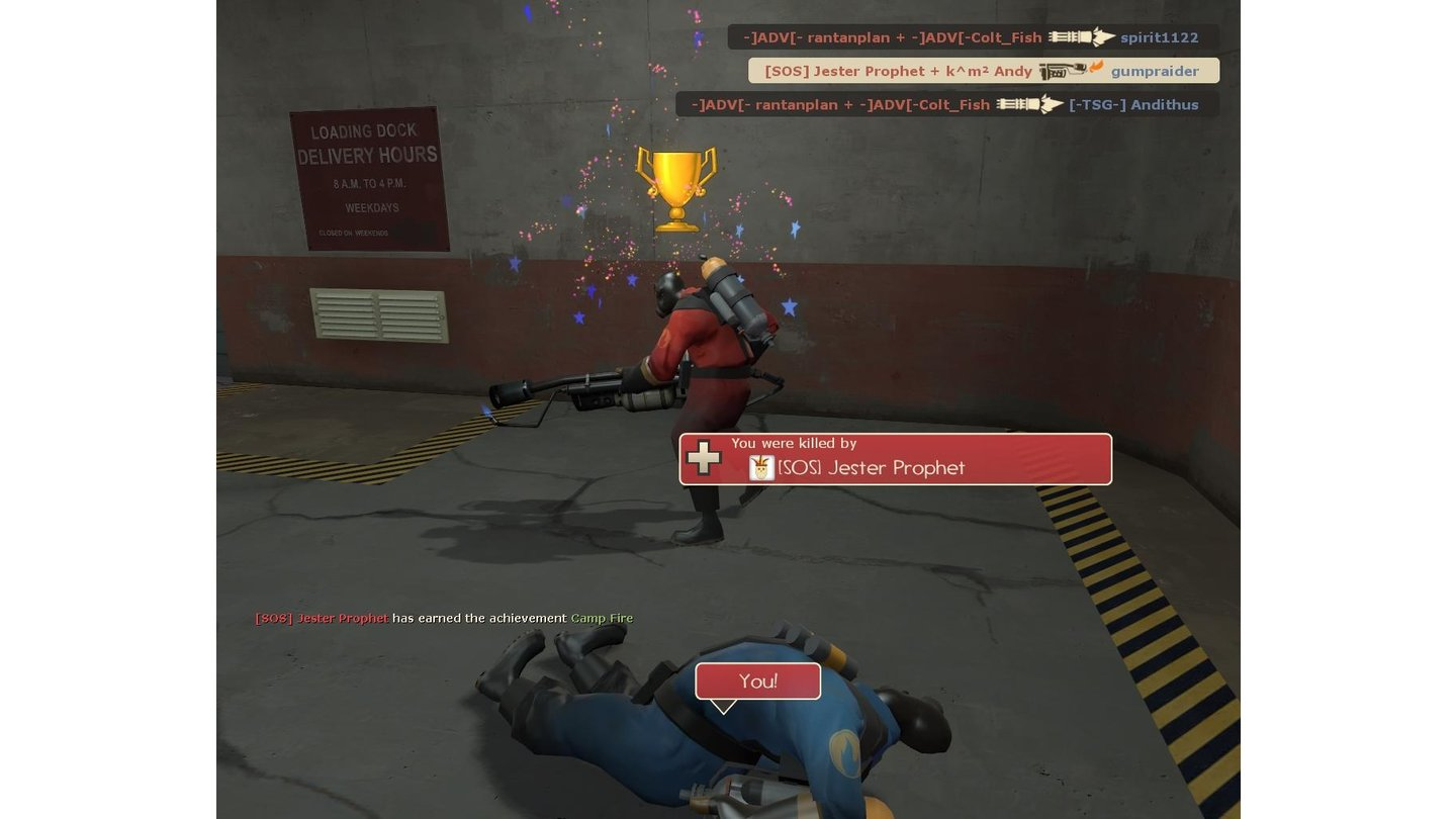 Team Fortress 2 Pyro Update_9